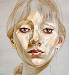 Elisa-Zadi-Dopo-Freud-2012.jpg