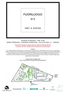 save-the-date-FUORILUOGO-N.5.jpg