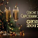 cenone_capodanno_ganzo_2017