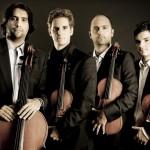 quartetto-di-cremona-1024x680