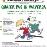Quater Pas in Valverda_01.10.2017_VOLANTINO_pag 1_Prima pagina