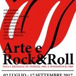 Arte e Rock&Roll