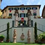 palazzo-bove-facciata