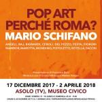 Schifano_Asolo