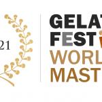 LOGO GELATO FESTIVAL WORLD MASTERS