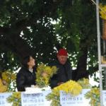 SdM2010_1