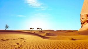 egypt-1980586