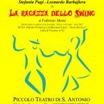 Manifesto Swing 24 febbraio 2018 PICCOLO