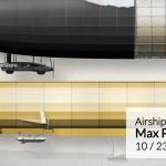 79rosso_evento_max_fb