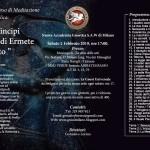 conferenza-milano