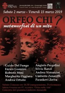 manifesto orfeo2 copy (452x640)