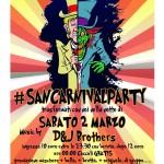 sancarnival 2019-001 (1)