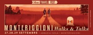 Monteriggioni 2019