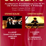 locandina_giovani_talenti_21_6_19_1558884354_thumbs_1200