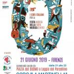 FDM2019_LA MARTINELLA Feniarco_locandina A3