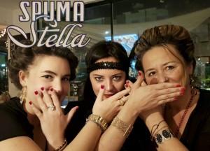 SpumaStella-2018--1024x740