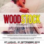 Woodstock_Freedom