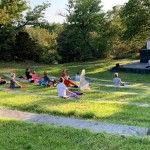 Yoga 04-06-19