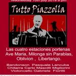 locandina_tutto_piazzolla_10_luglio_1560849436_thumbs_1200