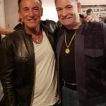 Gordon-Springsteen 01