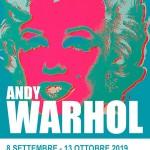Warhol_Locandina
