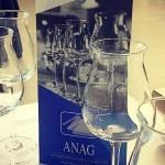 Anag-e-bicchieri