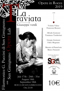 traviata-color