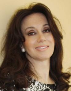 Susanna Rigacci, Soprano